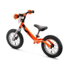 Radical Kids Training Bike