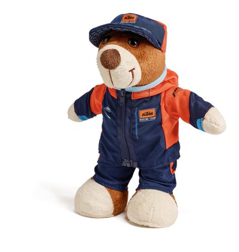 pho_pw_pers_vs_231264_3pw1871700_teddy_front__sall__awsg__v1
