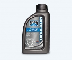 BEL RAY Moto Chill Racing Coolant