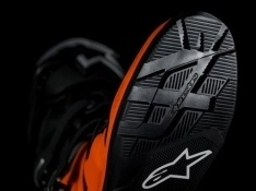 TECH 7 EXC BOOTS