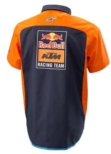 pho_pw_pers_rs_182203_3pw185630x_team_shirt_r__sall__awsg__v1 (1)