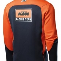 pho_pw_pers_rs_231206_3pw185500x_replica_team_thin_sweater_back__sall__awsg__v1