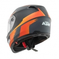 pho_pw_pers_rs_323148_3pw20000740x_factor_helmet_back__sall__awsg__v1
