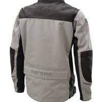 pho_pw_pers_rs_323174_3pw20000870x_tourrain_wp_jacket_back__sall__awsg__v1