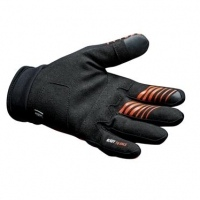 pho_pw_pers_rs_324394_3pw20000290x_racetech_gloves_front_back__sall__awsg__v1