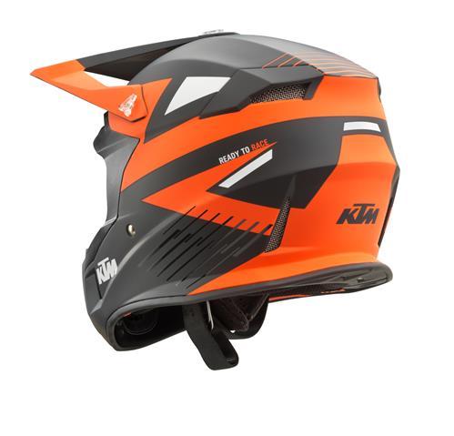 pho_pw_pers_rs_324409_3pw21000080x_comp_light_helmet_back__sall__awsg__v1