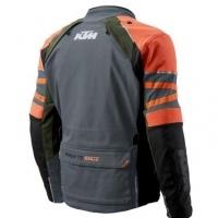 pho_pw_pers_rs_334914_3pw191120x_adv_r_jacket_back__sall__awsg__v1