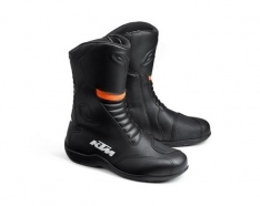ANDES V2 BOOTS