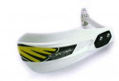CYCRA STEALTH HAND SHIELDS COMPLETE RACER PACK