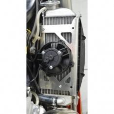 Enduro Engineering Radiator Brace KTM/Husqvarna 11-1019