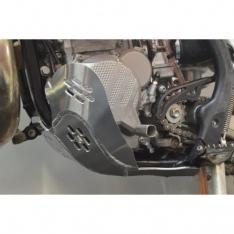 Enduro Engineering Skidplate KTM/Husqvarna, KTM 24-017