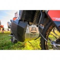 Enduro Engineering Skidplate KTM 790 24-1319