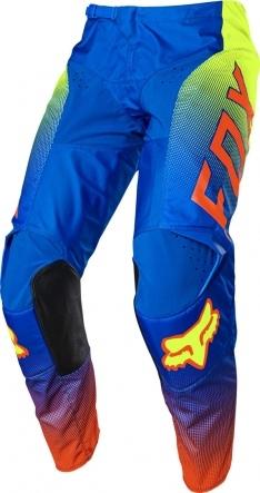 180 Oktiv Youth Motocross Pants