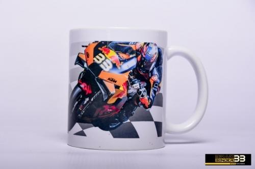brad-binder-darryn-binder-official-merchandise-2