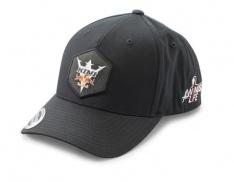 HEX CAP
