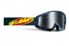 POWERCORE YOUTH Goggle – Mirror
