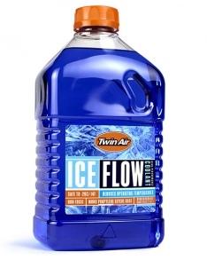 ICEFLOW COOLANT