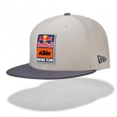 RACING TEAM HEX ERA HAT