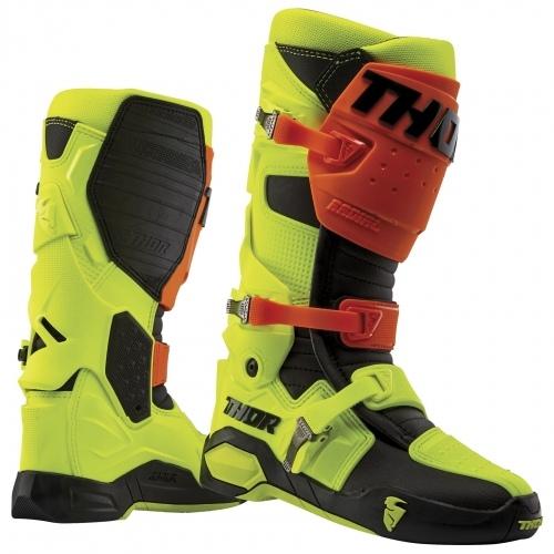 thor_radial_mx_boot_flo_orange_flo_yellow_1800x1800