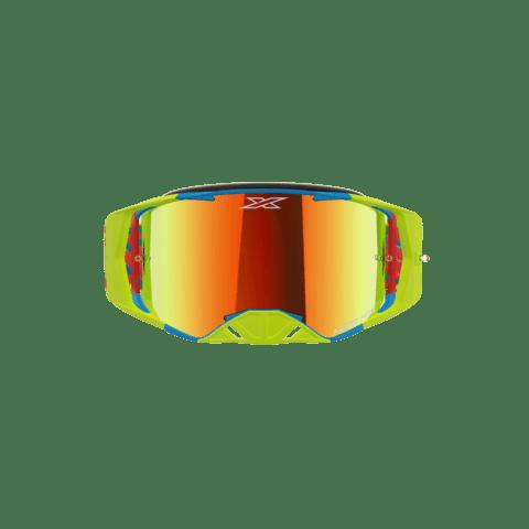 EKS-Brand-Lucid_067-11005-F_large