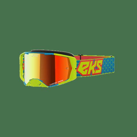 EKS-Brand-Lucid_067-11005-L_large
