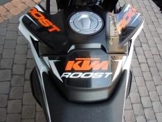 KTM 790 ADV 2019