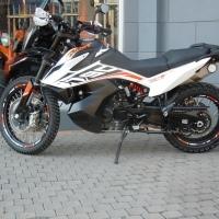 DSCN9266