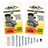 Engine-Kits-KTM-4stk_820x