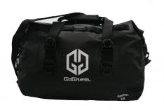 """GoGravel """"Agulhas"""" 30L Duffel Bag"""