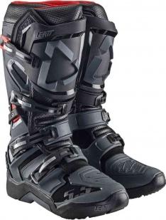 Boot 5.5 FlexLock Enduro Boot