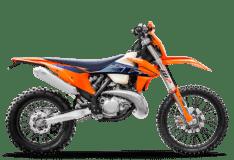 250 XC-W TPI 2022