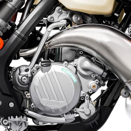 PHO_BIKE_DET_150-exc-tpi-22-engine_#SALL_#AEPI_#V1