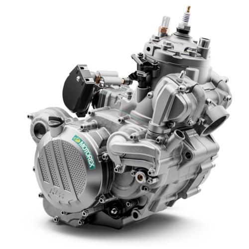 PHO_BIKE_DET_250-300-exc-tpi-22-engine_#SALL_#AEPI_#V1