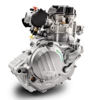 PHO_BIKE_DET_450-excf-22-engine_#SALL_#AEPI_#V1