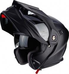 ADX-1 Solid Matte – Black