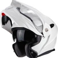 Scorpion_ADX-1-white-2_490x.progressive