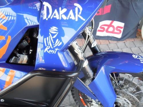 DSCN9359