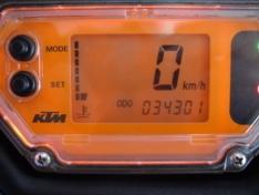 990 ADV S 2008