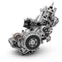 PHO_BIKE_DET_125-sx-22-engine_#SALL_#AEPI_#V1