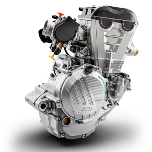 PHO_BIKE_DET_250-excf-22-engine_#SALL_#AEPI_#V1 (1)