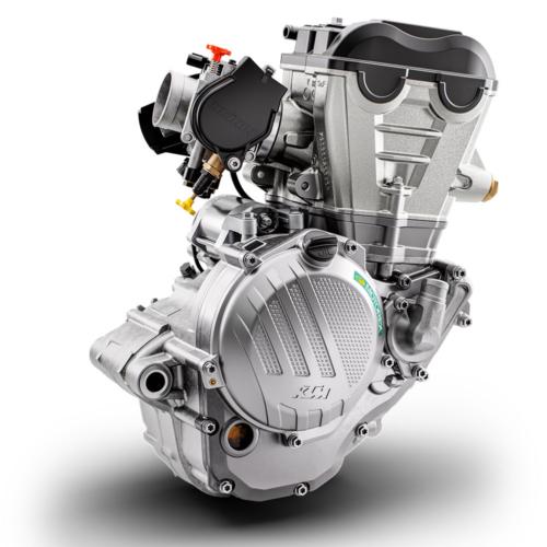 PHO_BIKE_DET_250-excf-22-engine_#SALL_#AEPI_#V1