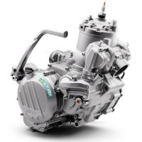 PHO_BIKE_DET_250-sx-22-engine_#SALL_#AEPI_#V1