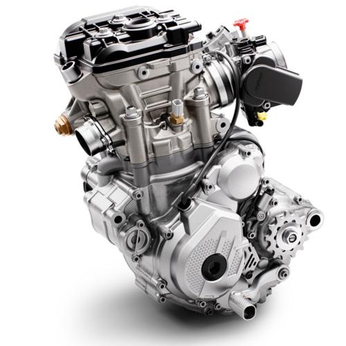 PHO_BIKE_DET_250-sxf-22-engine_#SALL_#AEPI_#V1