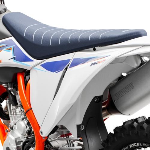 PHO_BIKE_DET_250-sxf-22-seat_#SALL_#AEPI_#V1