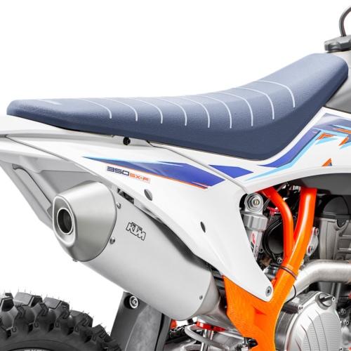 PHO_BIKE_DET_350-sxf-22-seat_#SALL_#AEPI_#V1