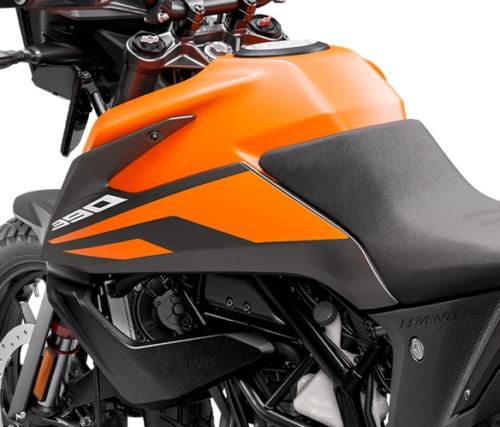 PHO_BIKE_DET_390ADV-MY20-BodyWork-Pho-Bike-Det_#SALL_#AEPI_#V1