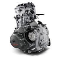 PHO_BIKE_DET_390ADV-MY20-Engine-Pho-Bike-Det_#SALL_#AEPI_#V1