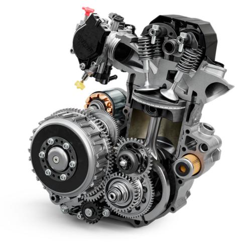 PHO_BIKE_DET_450-sxf-22-engine_#SALL_#AEPI_#V1