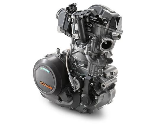 PHO_BIKE_DET_690-duke-2018-engine_#SALL_#AEPI_#V1