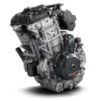 PHO_BIKE_DET_890-adv-21-engine_#SALL_#AEPI_#V1